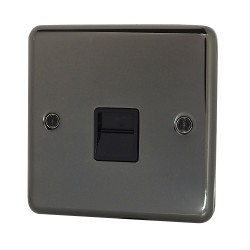 45A Cooker Switch Socket...